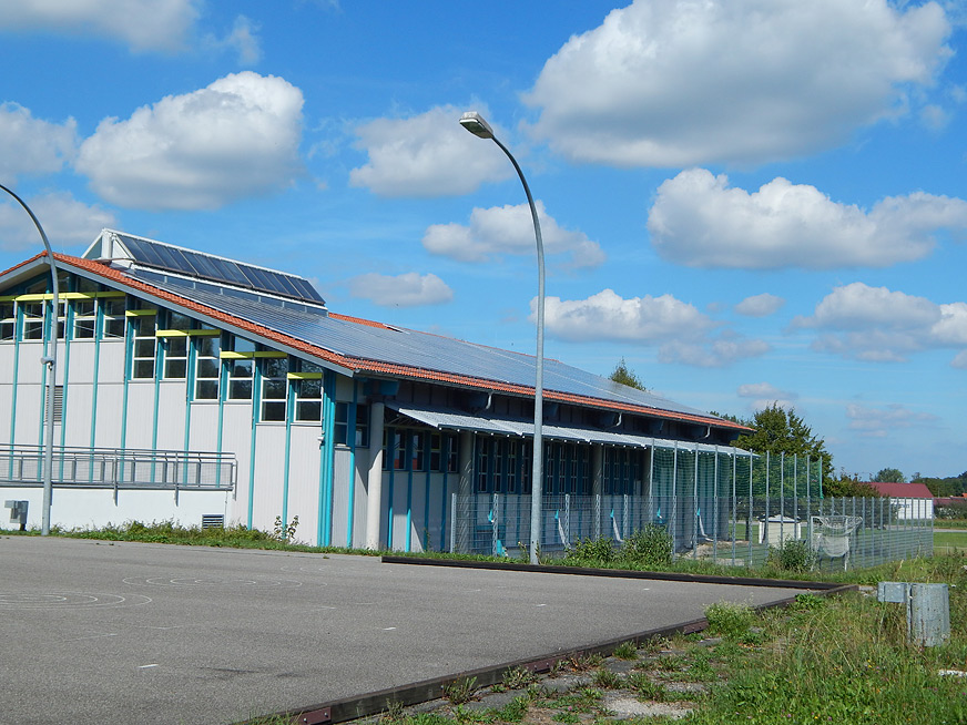 Turnhalle-Utting2.jpg